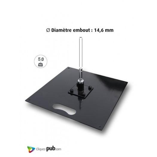 socles et supports socles et supports portables et supports socles bases pour smartphones avec. Black Bedroom Furniture Sets. Home Design Ideas