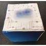 Cube personnalisable 40 x 40 x 40 cm